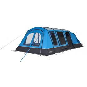 Vango Azura II Air 600XL Tent, sky blue